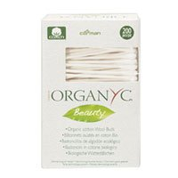organyc-beauty-organic-cotton-swabs-200-swabs
