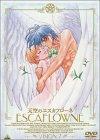 天空のエスカフローネ Vision 7 [DVD]