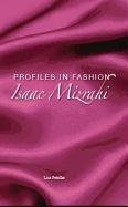 Profiles in Fashion: Isaac Mizrahi