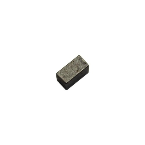 Paßfeder B4x4x8 z. Anlasser (DDR-Ausf.) Simson SR50, SR80