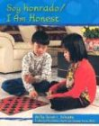 img - for Soy Honrado/I Am Honest (Pebble Bilingual Books) (Spanish Edition) book / textbook / text book