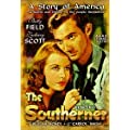 The Southerner