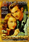 The Southerner [Import]