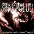 Hearts Once Nourished With Hope And Compassion by Shai Hulud [Music CD]
