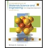 img - for Fundamentals of Materials Science and Engineering: An Integrated Approach - Textbook Only book / textbook / text book