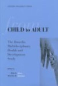 Child Development Health