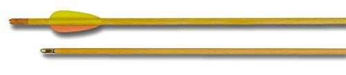 FUN LINE Freccia in legno | 30' / 76cm