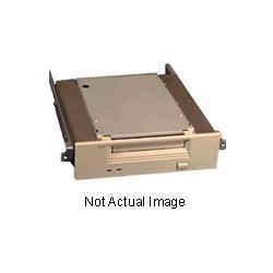 C1537A – HP TAPE DRIVE 12/24GB DAT INTERNAL