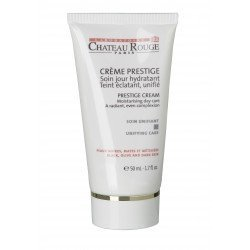 Chateau Rouge Prestige Cream 50ml By Chteau