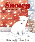 Snowy (0192799096) by Lavelle, Sheila