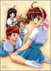あぃまぃみぃ!ストロベリー・エッグ 1学期<初回限定版> [DVD]