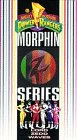 Mighty Morphin: Lord Zedd Waves [VHS]