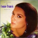 Very Best of Connie Francis 2
