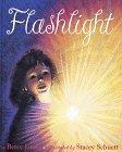 Flashlight PDF