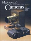 McKeown's Price Guide to Antique and Classic Cameras, 2005-2006