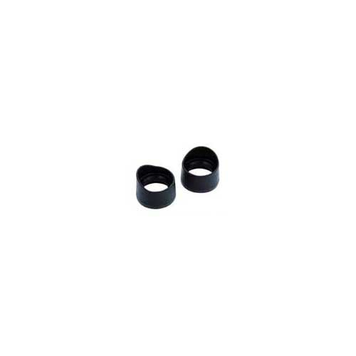 Swarovski Eyecup-Twist-In For 8X50 Slc Binocular