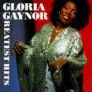 Gloria Gaynor - THRUE MILLENIUM - Zortam Music