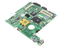 Sparepart: Packard Bell Mainboard ARGO C2, 7425010000