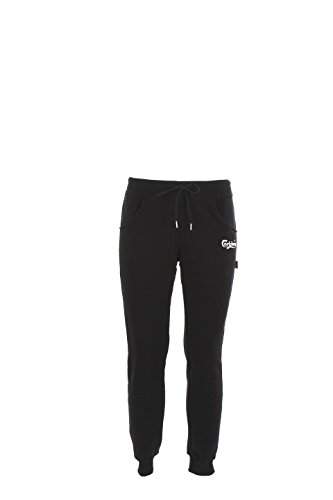 pantalone-carlsberg-in-felpa-invernale-cbu2341-made-in-italy-nero-xl-mainapps