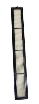 Ge Vacuum Cleaner Filters
