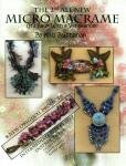 All New Micro Macrame (It's Back with a…