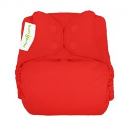 BumGenius Freetime All in One Cloth Diaper