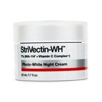 クラインベッカー ストリベクチン WHフォトホワイトナイトクリーム 50ml