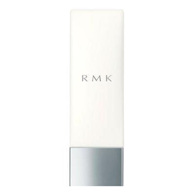 RMK アールエムケー ロング ラスティング UV SPF45・PA++++ 30ml [並行輸入品]