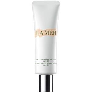 La Mer The Reparative SkinTint SPF 30 1.3 oz (Light Medium)