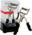 Best Cheap Deal for Gino Mccray the Artist Eyelash Curler - Professional from Asia-Trendy - Free 2 Day Shipping Available