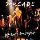 A/3 Live & Unreleased