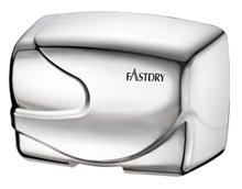 Buy Gas Dryer front-564598