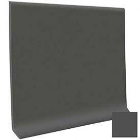 pinnacle-rubber-cove-base-4x1-8x120-coil-black-brown