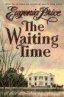 The Waiting Time (Doubleday Colophon)