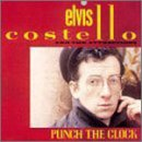 Punch the Clock (Bonus CD) (Dlx)