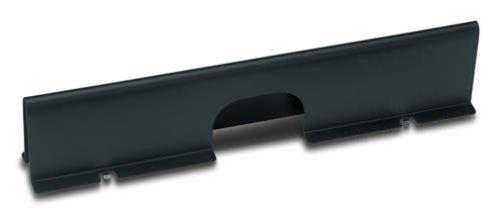 Apc Data Cable Shielding