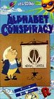 Bell Science - Alphabet Conspiracy, a Bell Telephone Science Series [VHS]