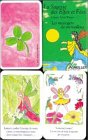 jeu-de-cartes-sagesse-des-elfes-et-des-fees-40-cartes-livret