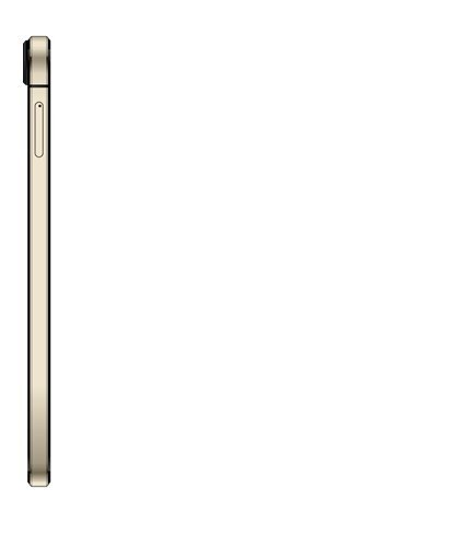 Micromax-Canvas-Knight-A350-White-Gold