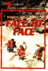 Face to Face (0440407915) by Bauer, Marion Dane
