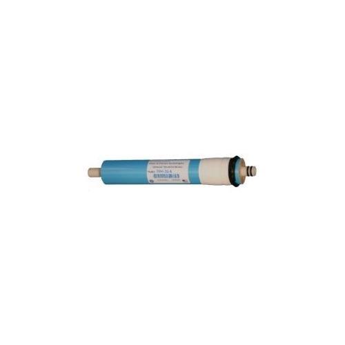 Culligan Compatible Tfm-18-A Reverse Osmosis Membrane (Culligan Ro Membrane compare prices)