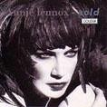 Annie Lennox - Cold (UK Import) - Zortam Music