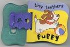 Tiny Teethers: Puppy