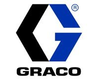 Graco E-Xp2 Electric Series Plural Component Reactor With 15.3 Kw Heater (Bare) 259036