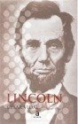 Lincoln (Spanish Edition) (8448306996) by Gore Vidal