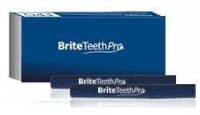 Cheapest Teeth Whitening Gel Pens - 60 Day Supply from Brite Teeth Pro - Free Shipping Available