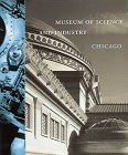 img - for Museum of Science and Industry, Chicago book / textbook / text book