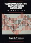 Telecommunication Transmission Handbook (Wiley Series in Telecommunications and Signal Processing)