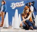Future Breeze(CCCD)