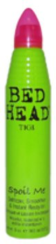 Unisex TIGI Bed Head Spoil Me Defrizzer Smoother & Restyler Styling 9 oz 1 pcs sku# 1760065MA (Bed Head Defrizzer compare prices)
